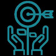Pictogrammes AGRH 0817-1_environnement motivationnel