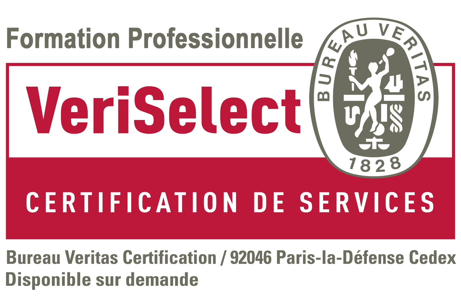 BV_Certification_ISO29990