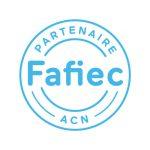 FAFIEC_LOGOS_PARTENAIRE_ACN