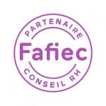FAFIEC_LOGOS_PARTENAIRE_CONSEIL_RH