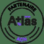 PARTENAIRE_ACN_COULEUR
