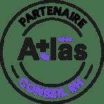 PARTENAIRE_CONSEIL_COULEUR